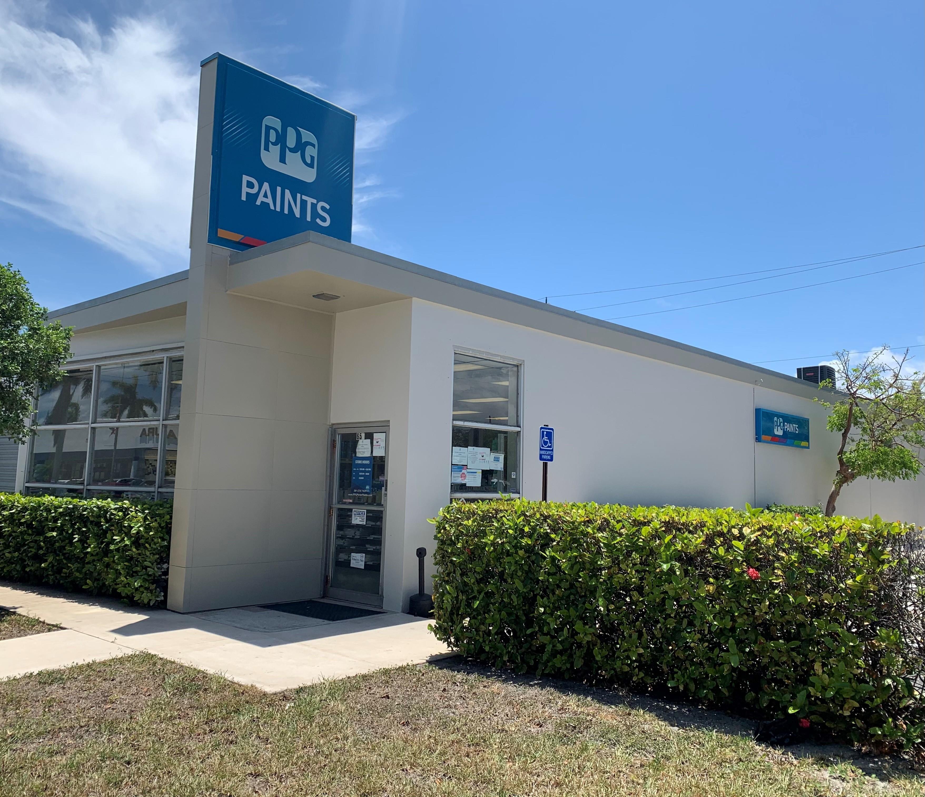 Re Store Delray Beach Florida