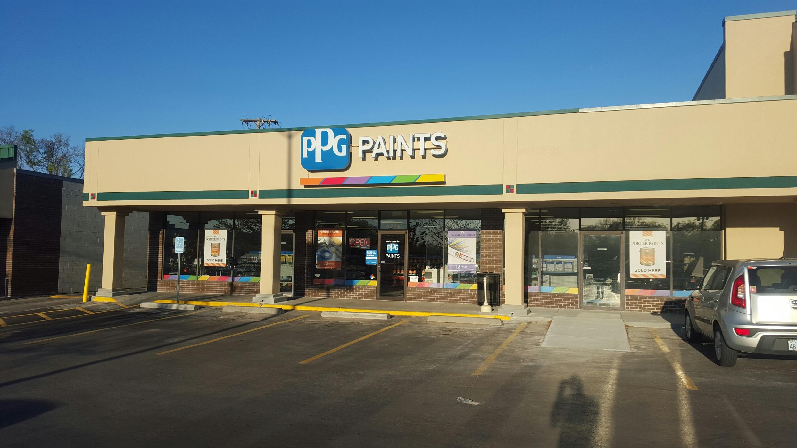 Paint Store Near Me Looking For Where To Buy House Paint